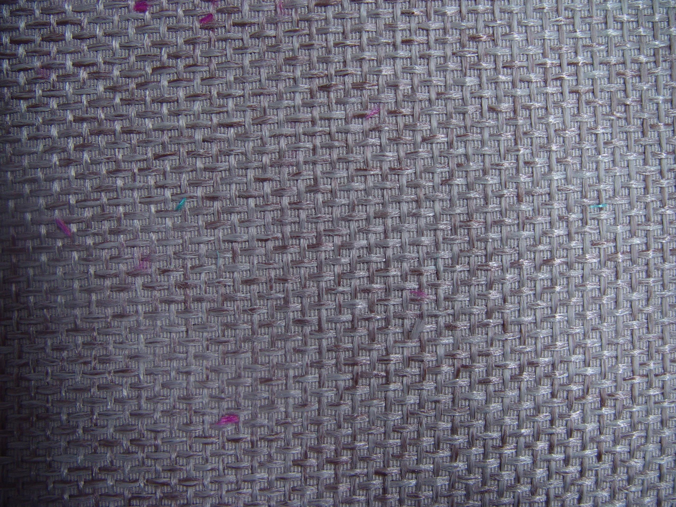 New Burlap Tablecloths Opulence Floral Design Amp Event Decor